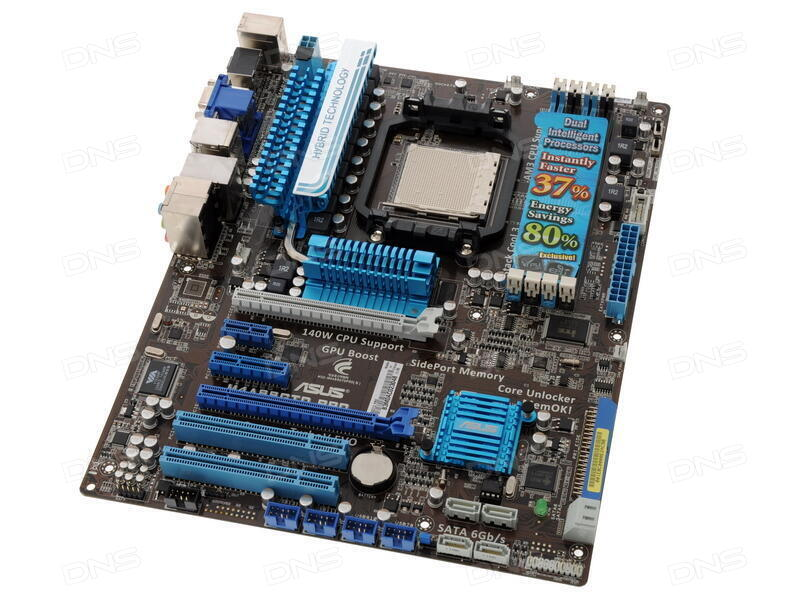 ASUS M4A89TD PRO AMD CHIPSET DRIVERS FOR WINDOWS 7