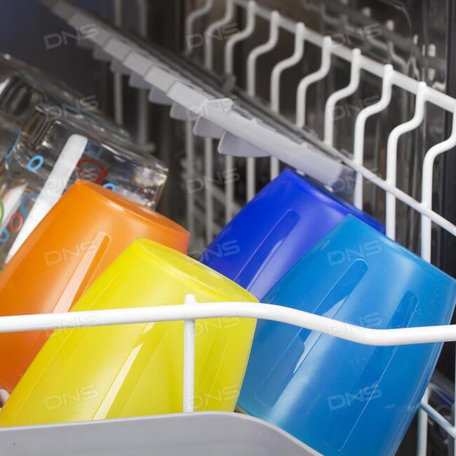 Посудомоечная машина bosch serie 6 sps 53m52: обзор и отзывы.