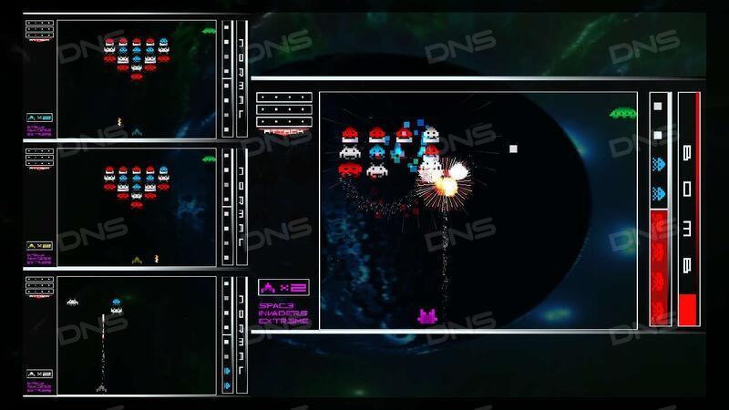 Играть онлайн игровые автоматы crazy monkey
