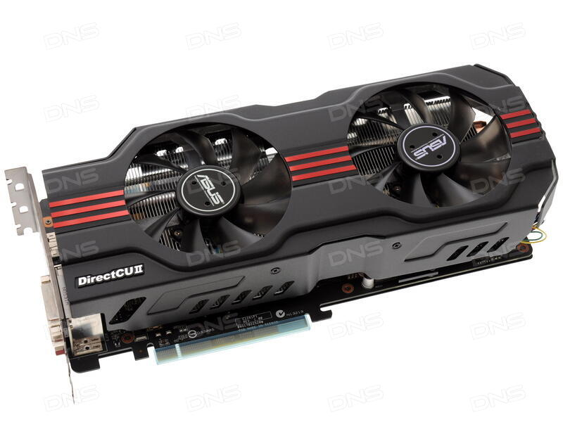Asus GeForce GTX580 ENGTX580 DCII/2DIS/1536MD5 Driver for Windows 10