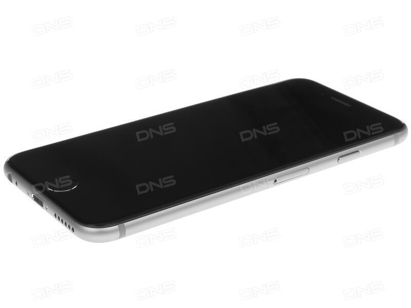 купить айфон 10 в кредит онлайн