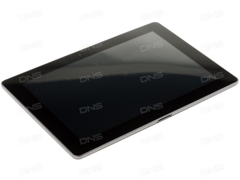 Как обновить на планшете версию андроид  8quot Планшет DNS