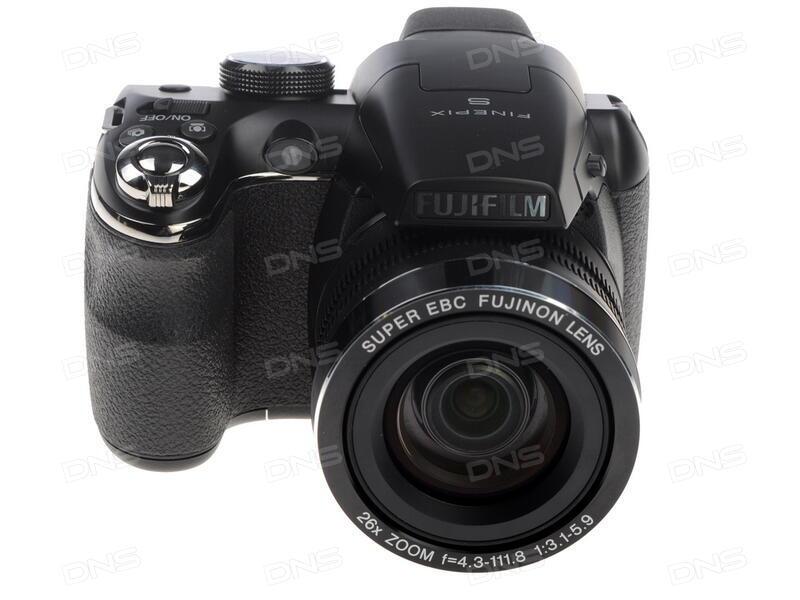 Fujifilm finepix s3200 видеообзор - ремонт в Москве сервисный центр samsung тула - ремонт в Москве