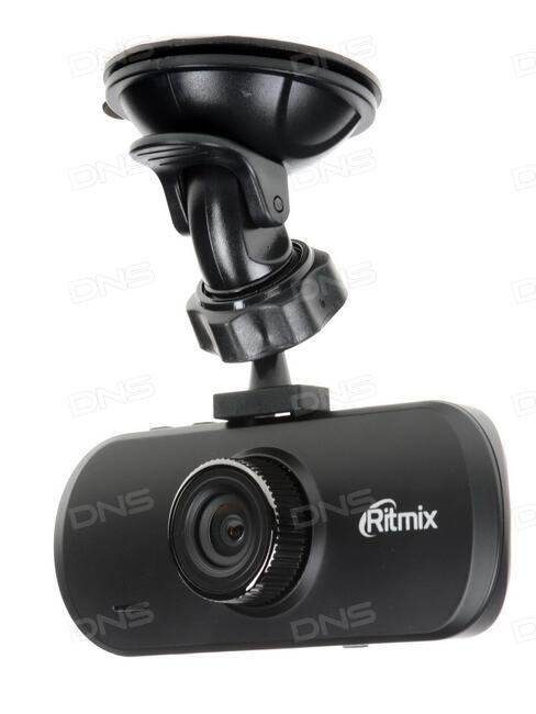 Ritmix avr-724 видеорегистратор видеорегистратор dahua dvr 404hf-an