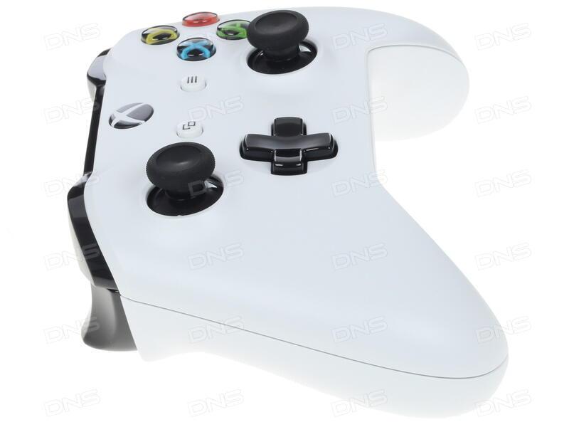 Купить Игровая приставка Microsoft Xbox One S + Quantum