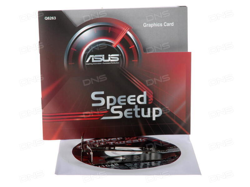 DRIVER FOR ASUS GEFORCE GT620 GT620-1GD3-L