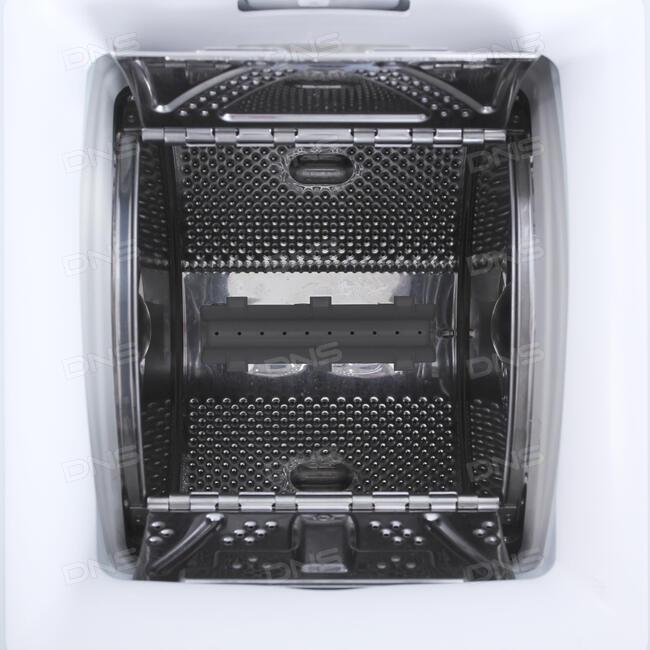 Стиральная машина bosch wor 20154 oe купить boxberry самара адреса