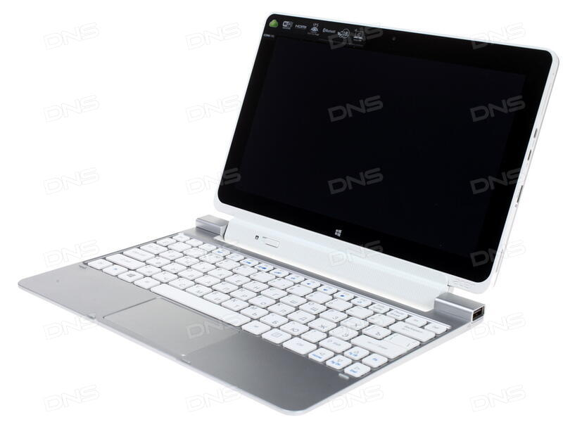 ACER W510 TOUCHPAD DRIVERS FOR WINDOWS 8
