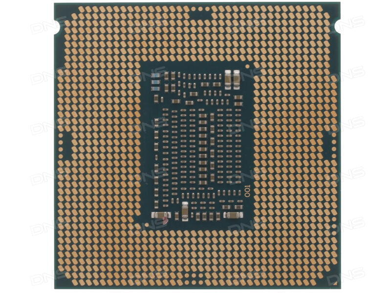 Купить Процессор Intel Core i7-8700K OEM в интернет магазине DNS   Характеристики, цена Intel Core