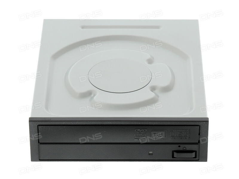 SONY DVD RW AD-7280S WINDOWS 10 DRIVER