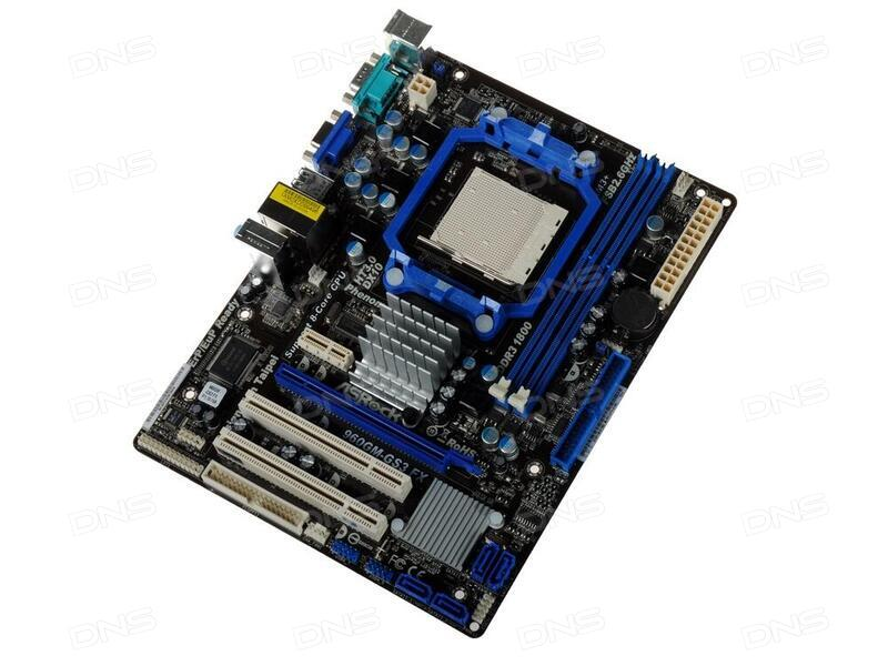 ASROCK 960GM-GS3 FX TUNER WINDOWS XP DRIVER
