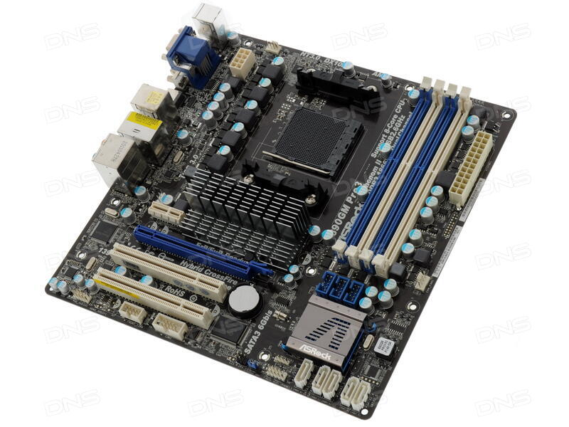 Driver for Asrock 890GM Pro3 R2 0 Instant Boot