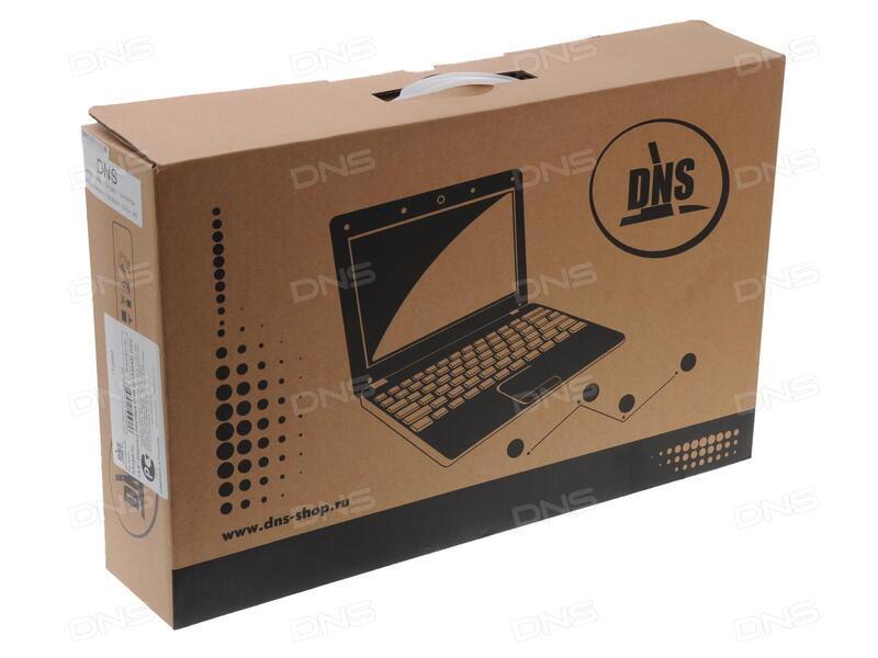 AMD RADEON 6610M DRIVER FOR MAC
