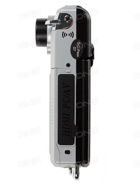 Отзывы о автомобильный видеорегистратор onext vr-700 видеорегистратор parkcity dvr hd 700 отзывы