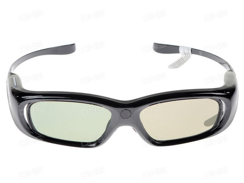Заказать очки гуглес для дрона в дзержинск xiaomi жрет батарею