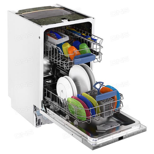 Посудомоечная машина bosch spv 63m50 купить