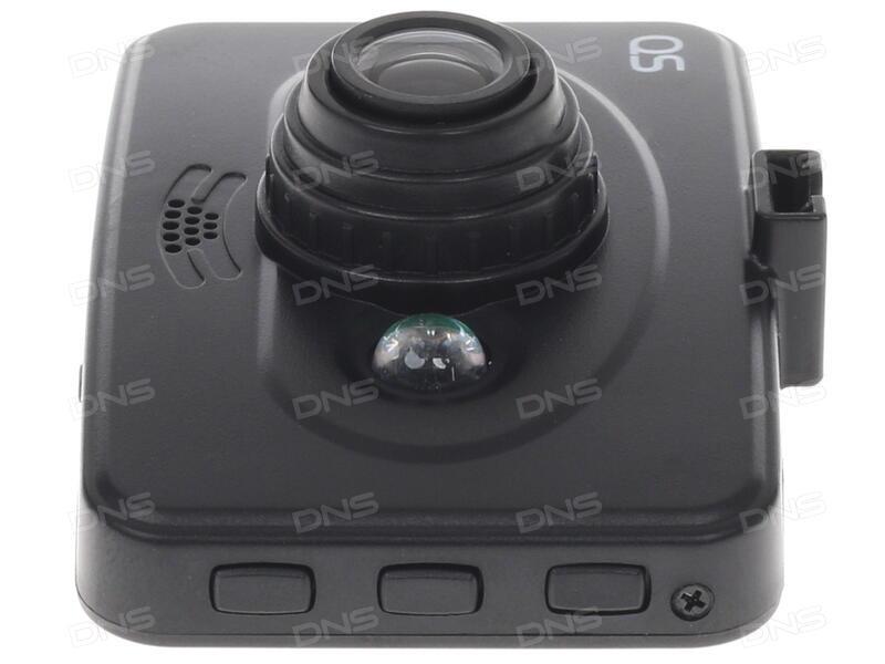 Автомобильный видеорегистратор QStar MI1 - фото 8