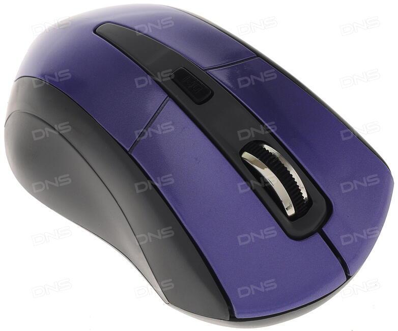 Мышь Defender Accura MM-935 Grey 52936