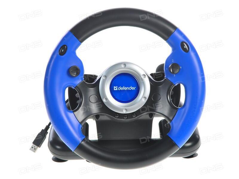 Defender Challenge Turbo Gt драйвер скачать - фото 5