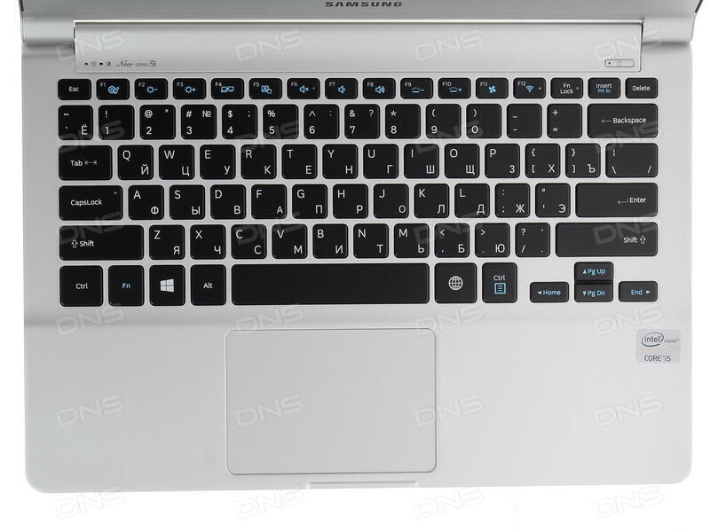 Samsung NP900X3D-A01US Intel Bluetooth Treiber Windows XP