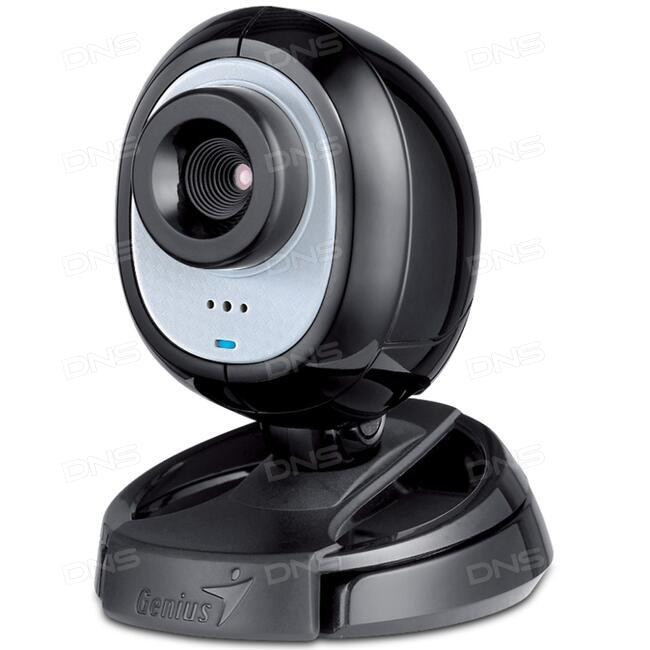 Веб-камера dns-2003jb драйвер