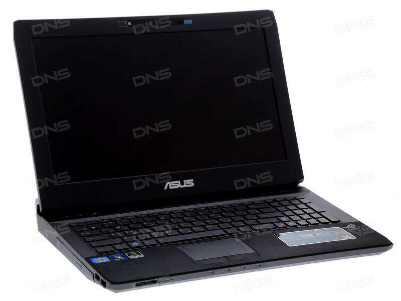 Asus G53SX Notebook Power4Gear Hybrid Driver FREE