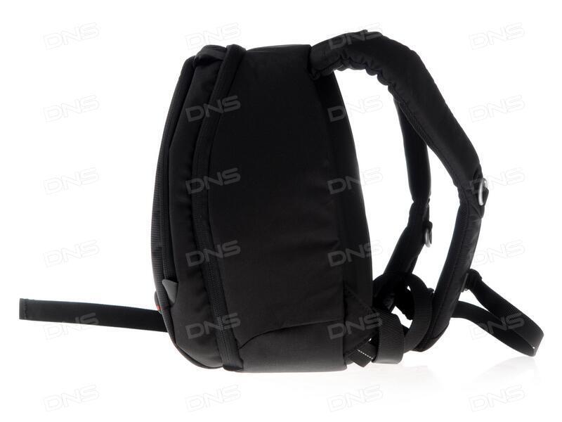 Kata dr-461 рюкзак для фотоаппаратуры рюкзак stelz купить москва