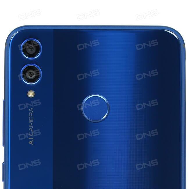 Самсунг синий цвет