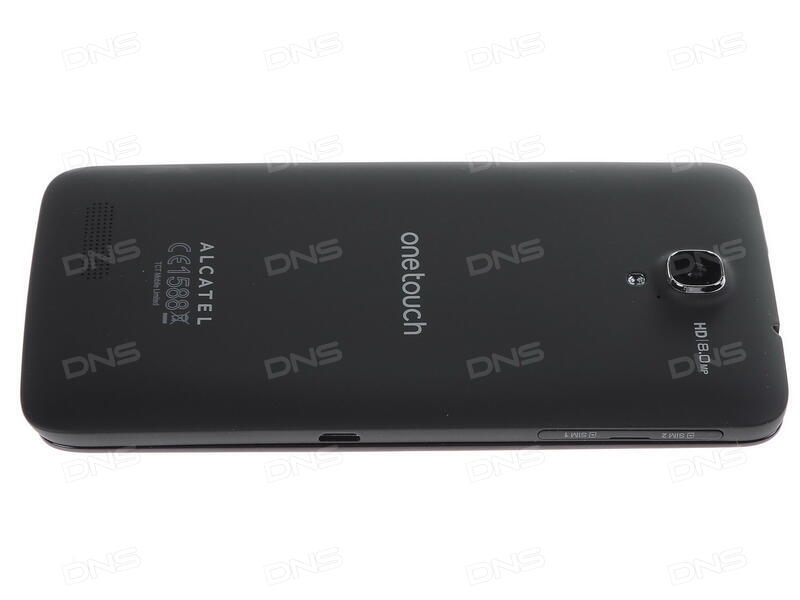 ALCATEL ONE TOUCH X230 DRIVERS DOWNLOAD (2019)