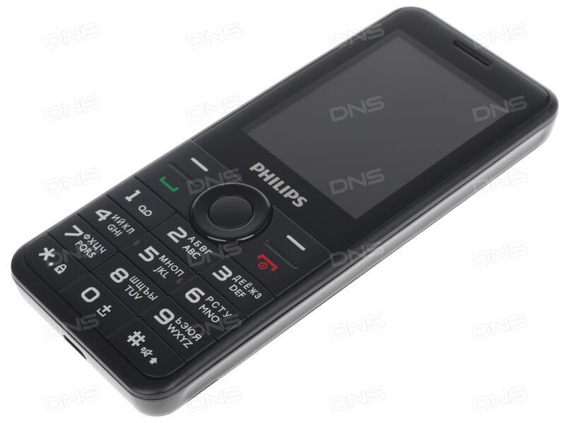 55d14a6e95bd Отзывы покупателей о Сотовый телефон Philips E168 черный. Интернет ...
