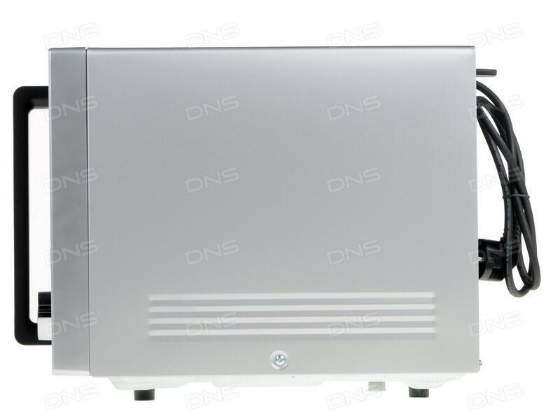 Микроволновая печь CASO HCMG 25