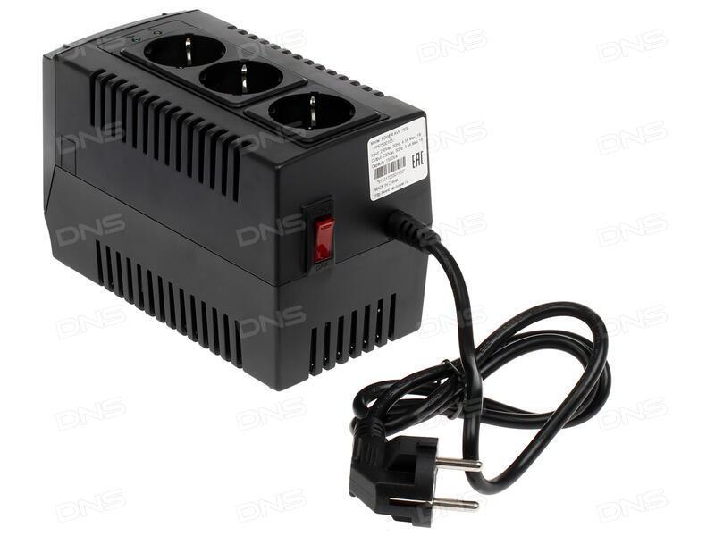 Стабилизаторы напряжения fsp power avr 1500 сварочные аппараты deka