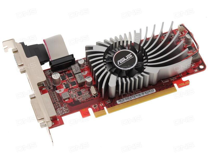ATI Radeon HD 6570 Driver Windows 7