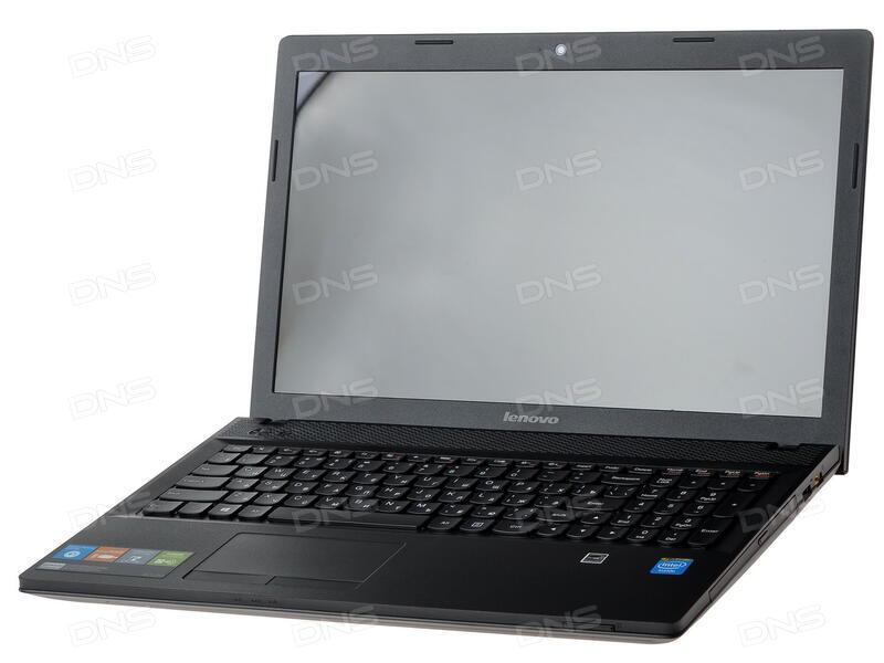 Lenovo g500 драйвера скачать с официального сайта