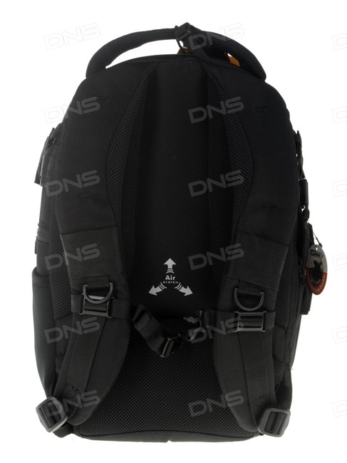 Рюкзаки vanguard 45 детские рюкзаки в школу для девочек в омске