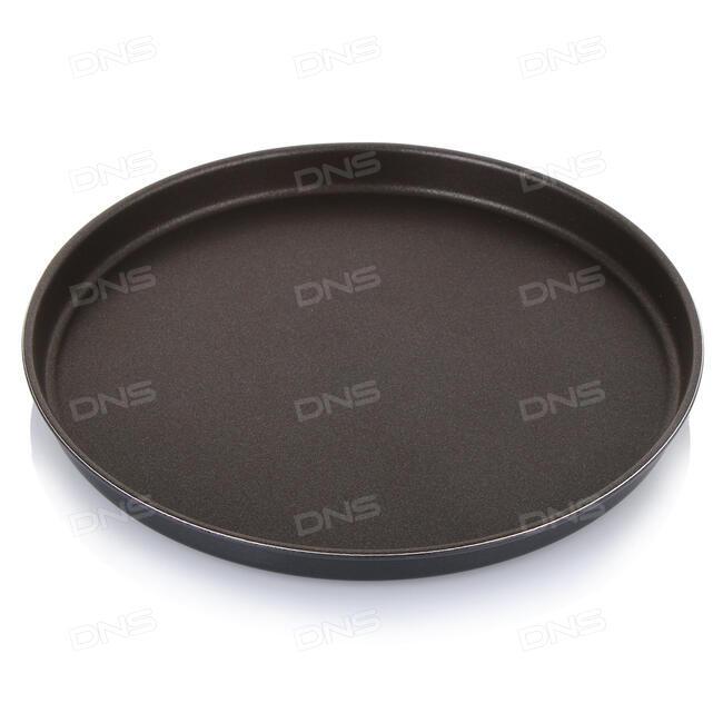 Микроволновая печь BBK 20MWG-741S/W