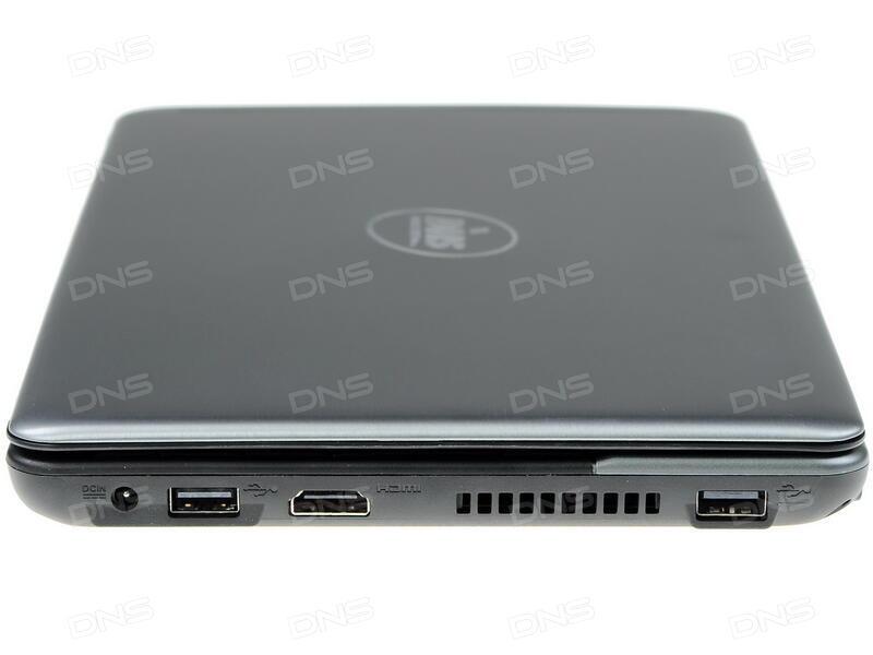 Clevo W210CUQ Intel WLAN/Bluetooth Drivers Mac
