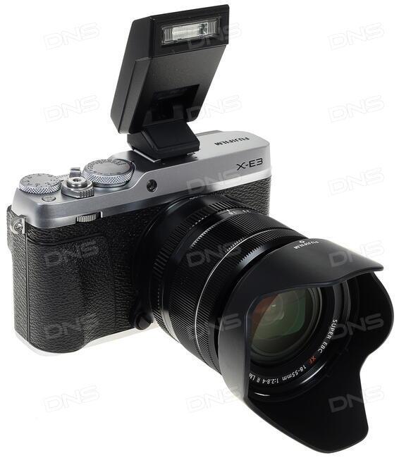 ремонт цифровых фотоаппаратов якутск собой
