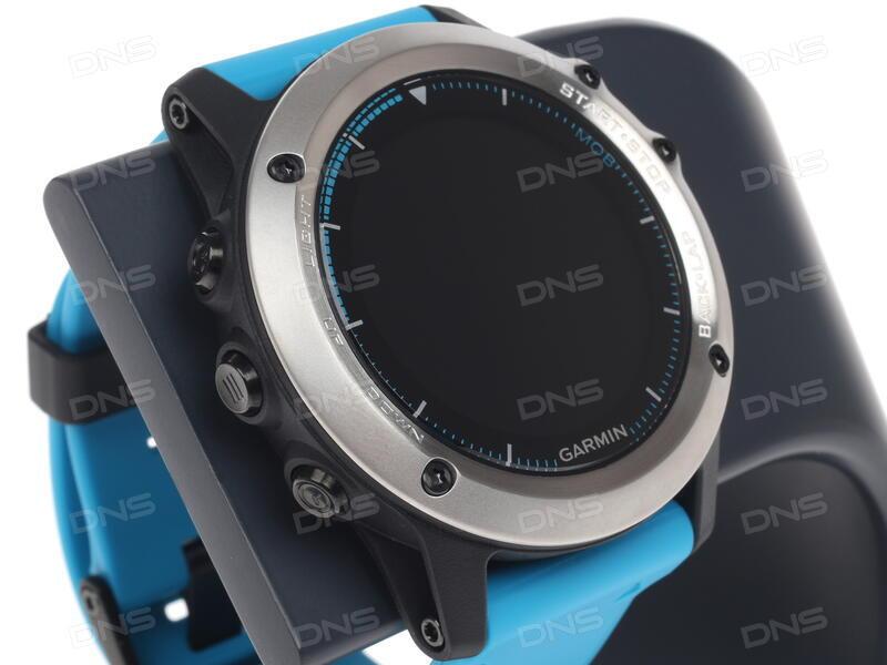 Часы garmin quatix 3 купить купить часы женские в беларуси недорого