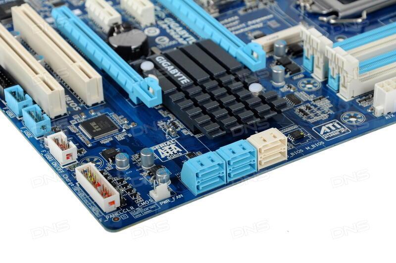GIGABYTE Z68AP-D3 USB 3.0 WINDOWS 10 DRIVER