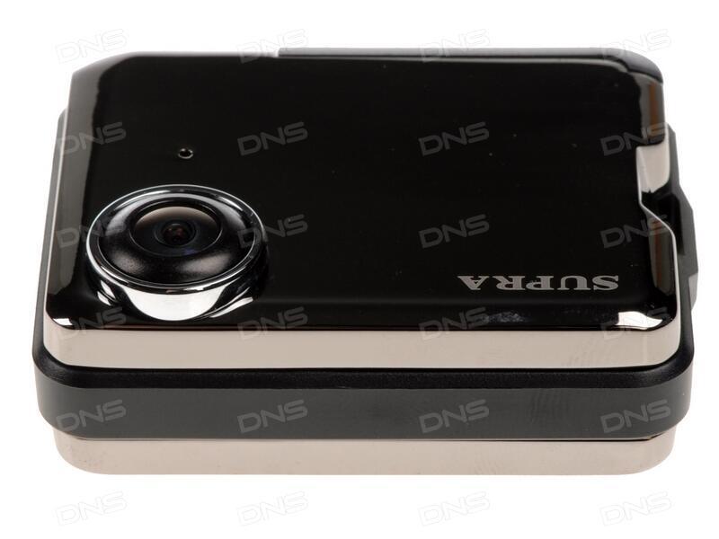 Видеорегистратор автомобильный супра установка перезагрузка видеорегистратора stealth