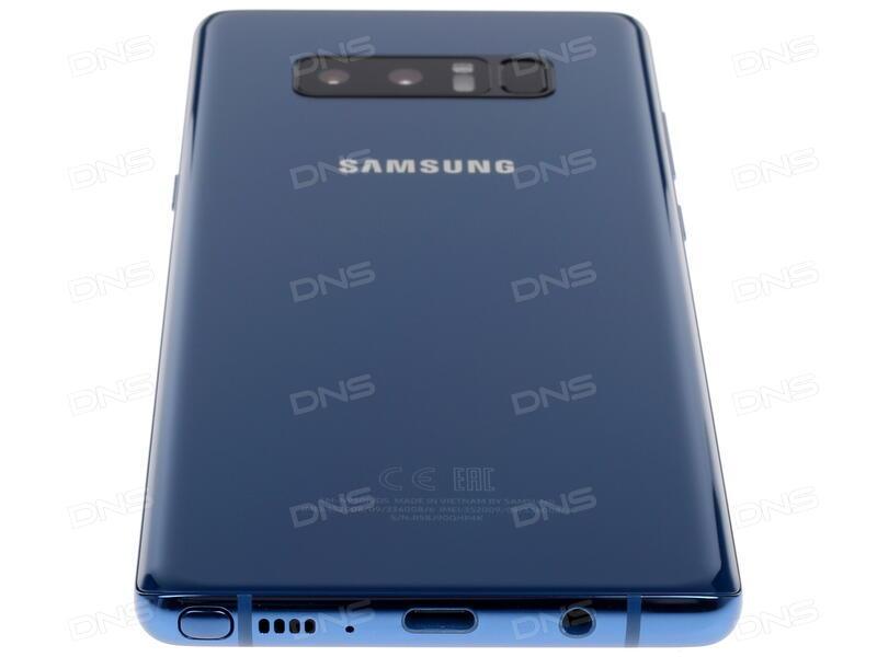 Samsung galaxy note форум замена стекла сервисный центр samsung москва отзывы
