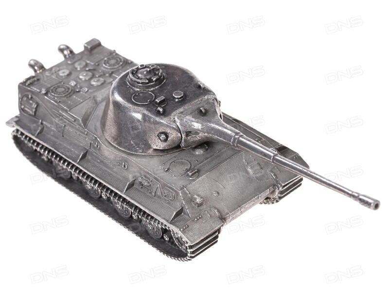 Лёва танк купить купить 907 объект за боны