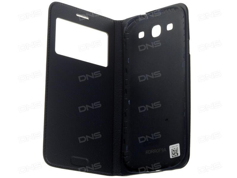 Технические характеристики смартфона самсунг галакси s3