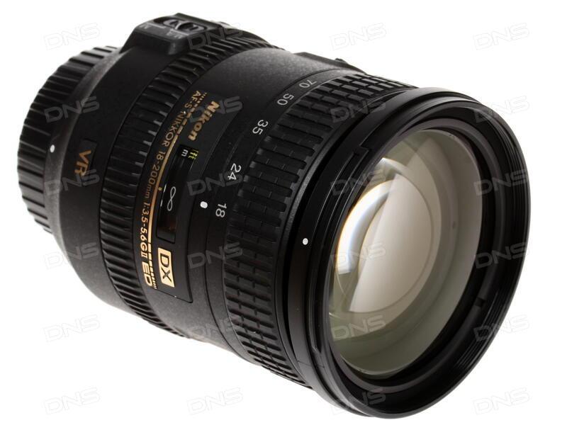 Купить объективы nikon - ремонт в Москве lf 200 gy 5 lifan 200