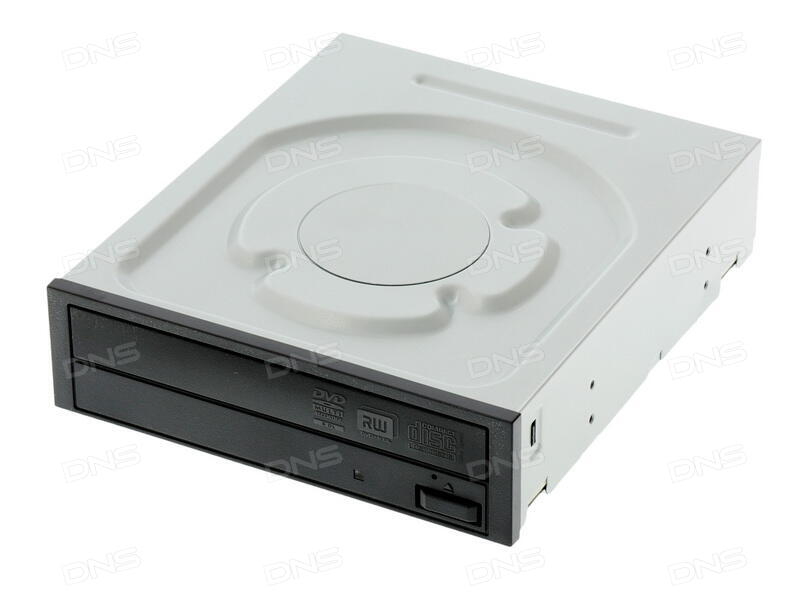 SONY DVD RW AD-7280S DRIVER FOR WINDOWS DOWNLOAD