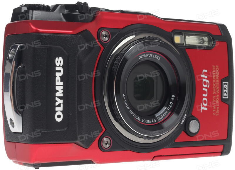 заголовку статьи ремонт фотоаппаратов малин твоей жизни будут