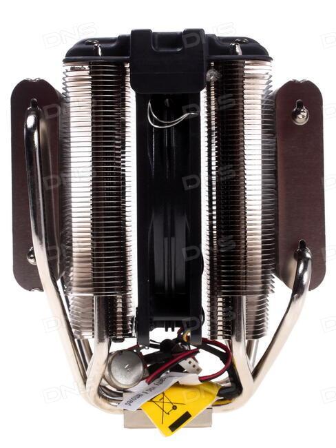 заглушка для ремней безопасности Good Mini H101 - фото 10