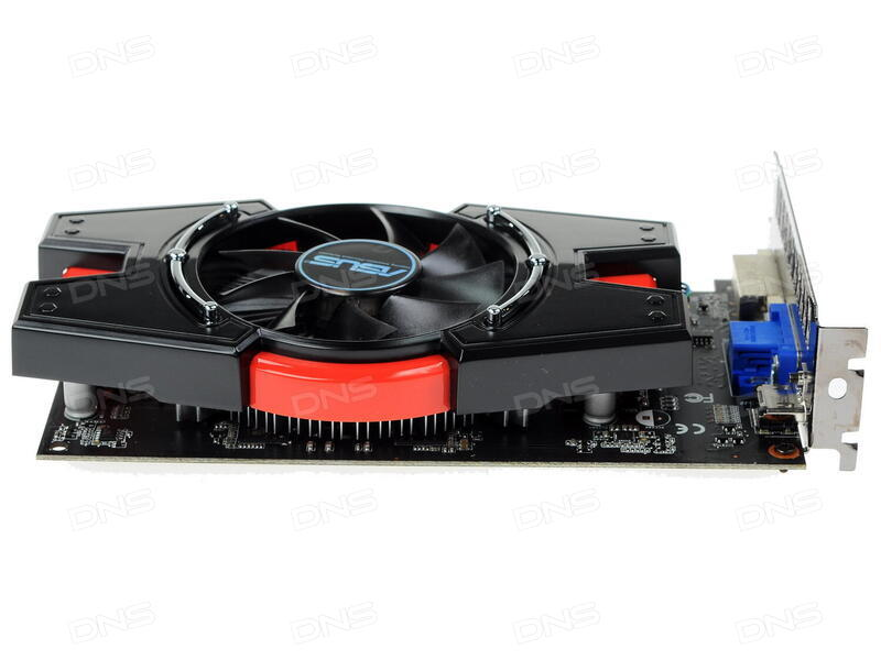 ASUS GEFORCE GT630 GT630-1GD5 DRIVER PC