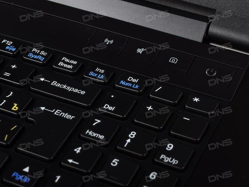 Скачать драйвера для ноутбука dns w170er